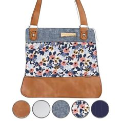 51affe6fee1a 20 Best Handbags images