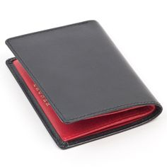 Image result for cardcase