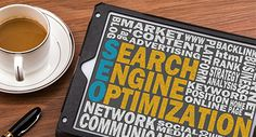 Search Engine Optimisation (SEO) is a method of digital advertising and marketing. By using certain keywords and phrases in your website, and blogs or social feeds...