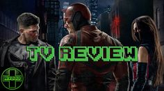 Join the Nerds of 9000+ as they discuss all things Daredevil Season 2! Including, but not limited to, Punisher, Elektra, Punisher, Daredevil, Punisher, Kingpin, Punisher, someone else probably, and Punisher! Warning: Spoilers. Daredevil Season 2, Daredevil Punisher, Tv Reviews, Netflix Originals, Tv Shows, Nerd, Join, Marvel, Seasons