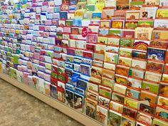 37 Things You Should Always Buy at Dollar Tree - The Little Frugal House Dollar Tree Decor, Dollar Tree Store, Dollar Store Crafts, Dollar Stores, Saving Money Chart, Money Saving Tips, Money Tips, Dollar Tree Organization, Diy Organization