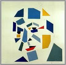 Afbeeldingsresultaat voor abstraheren