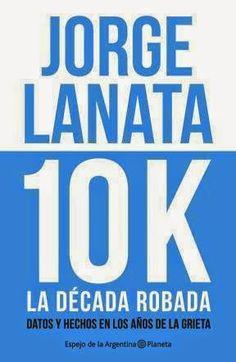 RINCON DEL BIBLIOTECARIO: Los libros del año en la Argentina, para regalar o...