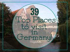 If you're considering traveling to Europe, you should definitely add Germany to your Bucket List! Germany certainly has plenty of castles, fairy-tale villages and places of wonder that really…