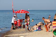 Fotorelacja Pogodowa z Wybrzeża Rewalskiego – Pogoda Rewal Pobierowo Niedziela, 2 sierpnia 2015 - Upały nad morzem - Fotorelacja Pogodowa z Wybrzeża Rewalskiego - Pogoda Rewal Pobierowo Bikinis, Swimwear, Bathing Suits, Swimsuits, Bikini, Bikini Tops, Costumes, Swimsuit, Bikini Set