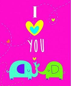 Tarjeta_I_Love_You