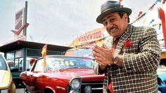 2007 Chevy Silverado, Car Salesman, Salesman Humor, Car Buying Tips, Car Purchase, New Mercedes, Car Posters, Oil Change, Public Relations