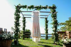 Vestido de Noiva, Wedding Dress, Bride Dress, Wedding, Destination Wedding, Casamento, Casamento na Praia, Casamento em Búzios, Fabio Ferreira Fotografia