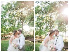Kelsey + Tyler   Sassafras Springs Vineyard Wedding - Simply Bliss Photography Blog