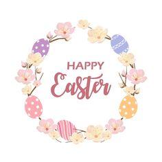 Wesolych Swiat Wielkanocnych Do Dekoracji Krolik Swieta Wielkanocne Zajaczek Wielkanocny Png I Wektor Do Pobrania Za Darmo Easter Greetings Easter Greeting Cards Easter Frame