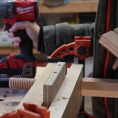 Woodworking Ideas Table, Learn Woodworking, Woodworking Techniques, Woodworking Projects Diy, Woodworking Plans, Wood Shop Projects, Diy Wood Projects, Homemade Tools, Joinery