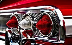 18 Best Classic Chevrolet Wallpaper Images Rolling Carts Autos Cars