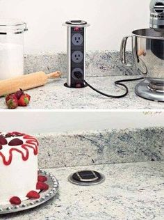 Tips-for-tiny-kitchen-woohome-2