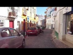 ▶ Mediconforto, Lagos, Portugal - How to get there. - YouTube