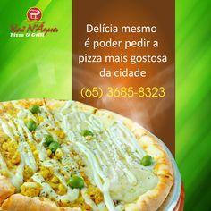 Chama a galera e pede uma pizza vai!    (65) 3685-8323   Whatsapp 65 9275-6137  Rua Alves de Oliveira esq. Manoel Vargas s/n.  Complemento:Cristo rei   Várzea Grande   MT    #delícia #saboroso #partiu #águanaboca #fome #vontade #maissabor #pizza #delivery #jantar #delícia #queromais #gril #petisco #sair #amigos