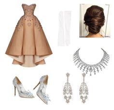 A menswear look from October 2017 featuring stretch gloves, pointed-toe pumps and platinum jewelry. Browse and shop related looks. Platinum Jewelry, Prom Dresses, Formal Dresses, Pointed Toe Pumps, Jimmy Choo, Men's Fashion, Menswear, Polyvore, Shopping