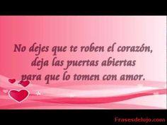 16 Ideas De Poemas De Amor Poemas De Amor Poemas Amor