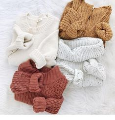 I love this sweaters Fall Winter Outfits, Autumn Winter Fashion, Fall Fashion, Summer Outfits, Mode Outfits, Fashion Outfits, Fashion Clothes, Fashion Ideas, Fashion Tips