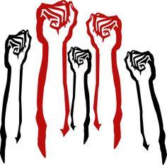 El círculo vicioso de la izquierda pensándose a sí misma Desde la caída del Muro de Berlín, la izquierda que pretende situarse más allá de la socialdemocracia parlamentaria adosada al orden capitalista no ha dejado de moverse inquieta y nerviosamente para hallar un espacio genuino de transformaciones sociales y políticas más o menos rupturistas o radicales en sus contenidos pragmáticos e ideológicos.