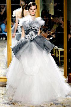 Google Image Result for http://www.weddinginspirasi.com/wp-content/uploads/2011/09/marchesa-spring-2012-rtw.jpg