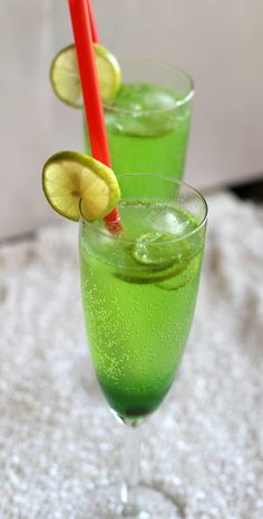 Khus Cooler Recipe–First let me wish my fellow readers a very happy new year. I am few days late in wishing you all but I really got busy with things and hardly got time to write. So let me apologize with this simple yet elegant welcome drink to welcome the year 2015. I am sharing...