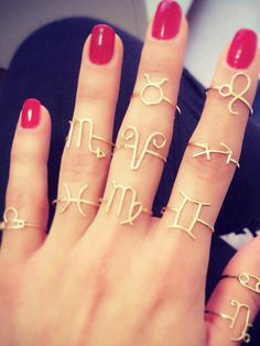 Hey, I found this really awesome Etsy listing at https://www.etsy.com/listing/229158520/925k-silver-horoscope-rings-925k-silver