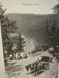 WV History on Pinterest   West Virginia, Coal Miners and Coal Mining