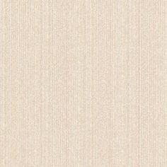 Noelia Rose Strie Stripe Wallpaper