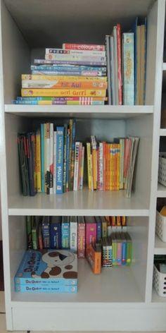 Construir uma casa Montessori | Building a Montessori home