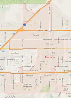 63 best Fontana, California images on Pinterest   Fontana california ...
