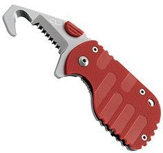 Boker Plus Rescom Red Knife >>> For more information, visit image link.Note:It is affiliate link to Amazon.
