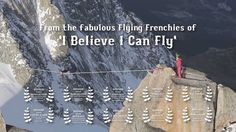 The Frenchie's Flying Circus - Petit Bus Rouge Trailer - Highliners (slackliners), clowns, musicians, acrobats, climbers, paragliders - there's space for everyone onboard the Little Red Bus.