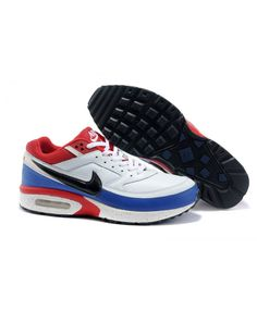 Order Nike Air Max Classic BW Womens Shoes Store5198