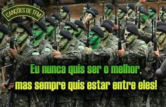 122 Melhores Imagens De Frases Militares Frases Policiais