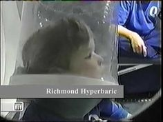 News Hyperbaric Oxygen Therapy (hbot) and Cerebral Palsy (cp)
