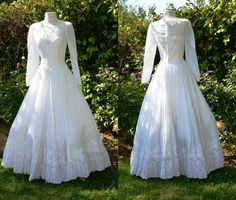 traditional mexican wedding dresses oaxaca embroidery - Buscar con ...