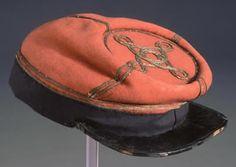 Civil War artifacts - NC