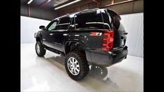 Hogan Chev Used Cars >> Die besten 25+ Lifted tahoe Ideen auf Pinterest | Getunte Chevy-Trucks, angehoben LKW und Chevy
