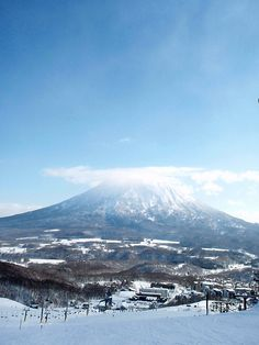 January 2013 – Snow Report – 0 cms of fresh snow between and this morning, it was a beautiful day to walk around Niseko or get out on good ol Niseko Untied and have some fun in the sun. Snow Report, Good Ol, Getting Out, Mount Rainier, Beautiful Day, 21st, Mountains, Travel, Viajes