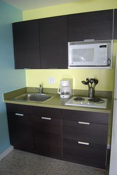 Ikea kitchens -- cheap & cheerful midcentury modern design - Retro Renovation