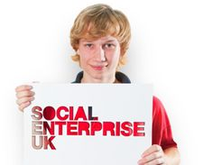 Social Enterprise UK directory