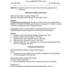 phlebotomist cover letter sample