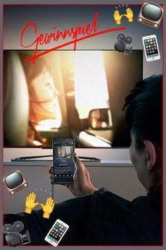 Pausieren der Lieblingssendung? waipu.tv macht's möglich + Gewinnspiel Mom, Instagram, Kids Sleep, Stay At Home Mom, Make It Happen, Tips And Tricks, Mothers