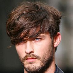 How To Style A Shag Haircut