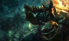 http://gameinfo.na.leagueoflegends.com/en/game-info/champions/gangplank/