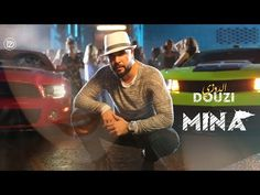 Douzi takes a Bollywood track for a spin - The National Eid Song, Album, Google News, Itunes, Music Videos, Photos, Songs, Youtube, Spin