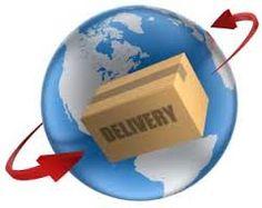 Shippingcenter logistiek dienstverlener gevestigd in Nederland verzorgen voor uw lucht- en zeevracht forwarding #koeriersdiensten #expresszending #parceldelivery #parcelservice #courierservices #shippingcompanies #posterijen Telefoon: (0)53 4617777 E-Mail: info@parcel.nl