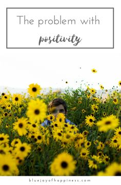 The problem with positivity (and why we should focus on compassion instead)