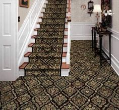 105 Best Staircases Amp Runners Images In 2012 Staircases