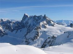 Turkey, Uludag Ski - Rate: From €950.00 per person sharing for 7 Nights